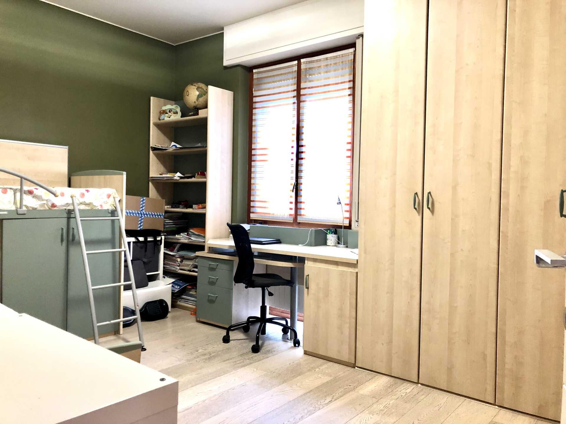 Concorezzo-vendita-Appartamento-ristrutturato (19)