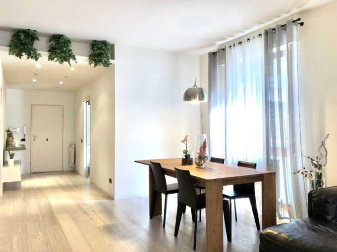 Concorezzo-vendita-Appartamento-ristrutturato