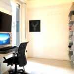Concorezzo-vendita-Appartamento-ristrutturato (21)