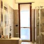 Concorezzo-vendita-Appartamento-ristrutturato (22)