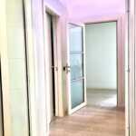 Concorezzo-vendita-Appartamento-ristrutturato (23)
