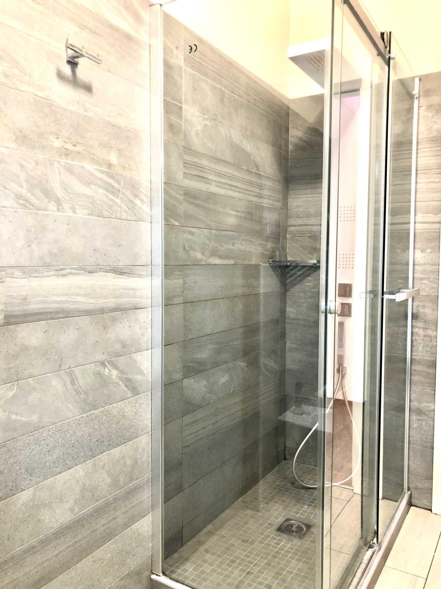 Concorezzo-vendita-Appartamento-ristrutturato (24)