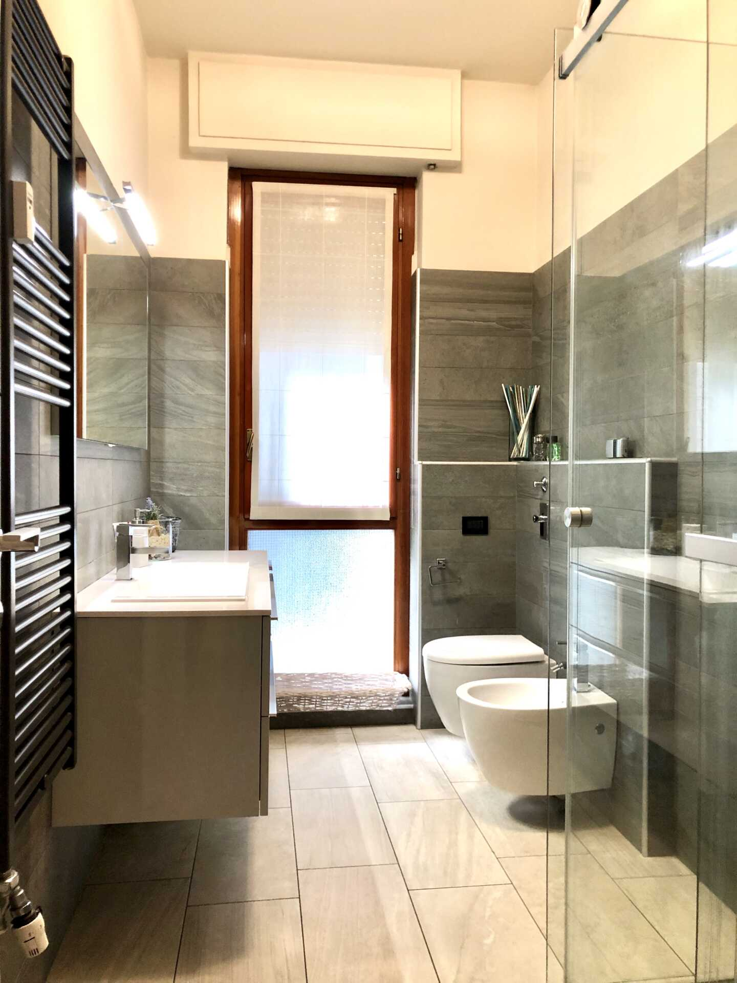 Concorezzo-vendita-Appartamento-ristrutturato (25)