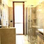 Concorezzo-vendita-Appartamento-ristrutturato (26)