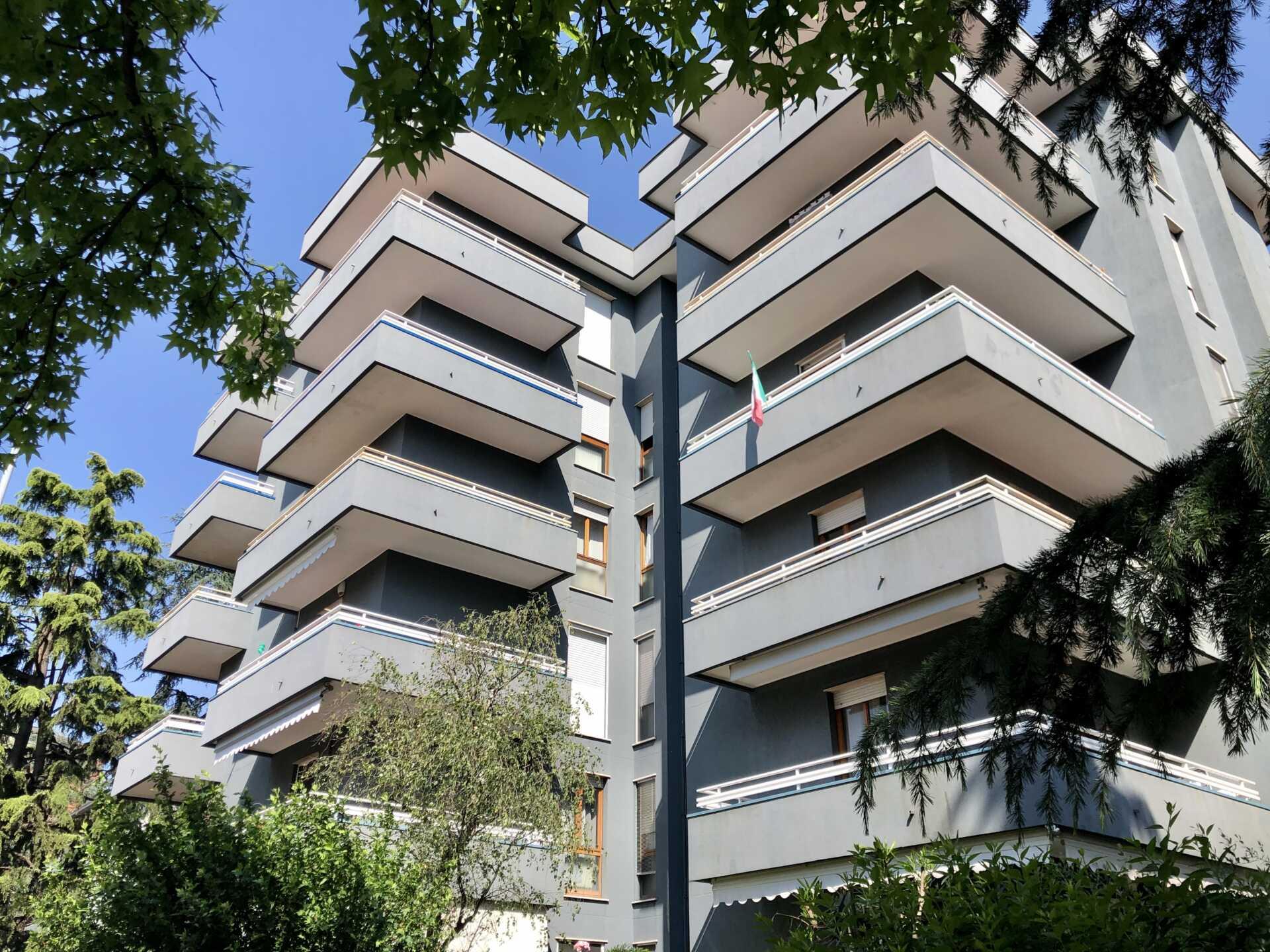 Concorezzo-vendita-Appartamento-ristrutturato (3)