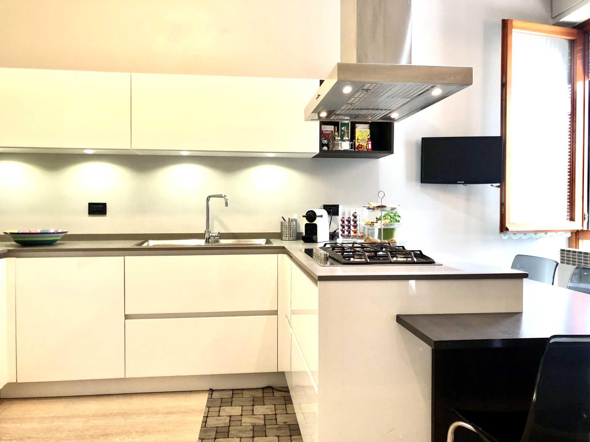 Concorezzo-vendita-Appartamento-ristrutturato (4)