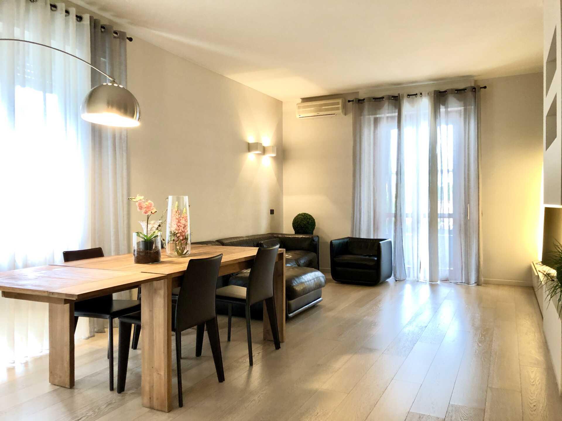 Concorezzo-vendita-Appartamento-ristrutturato (5)
