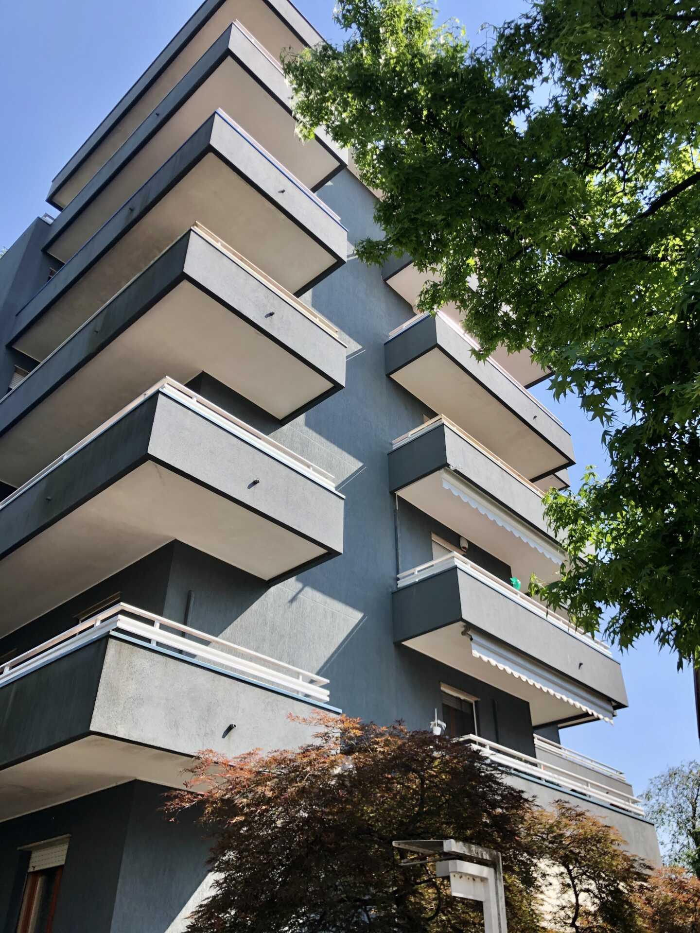Concorezzo-vendita-Appartamento-ristrutturato (6)