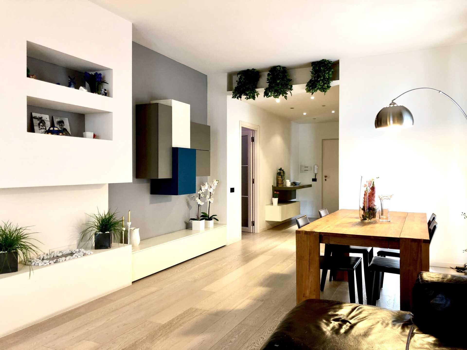 Concorezzo-vendita-Appartamento-ristrutturato (7)
