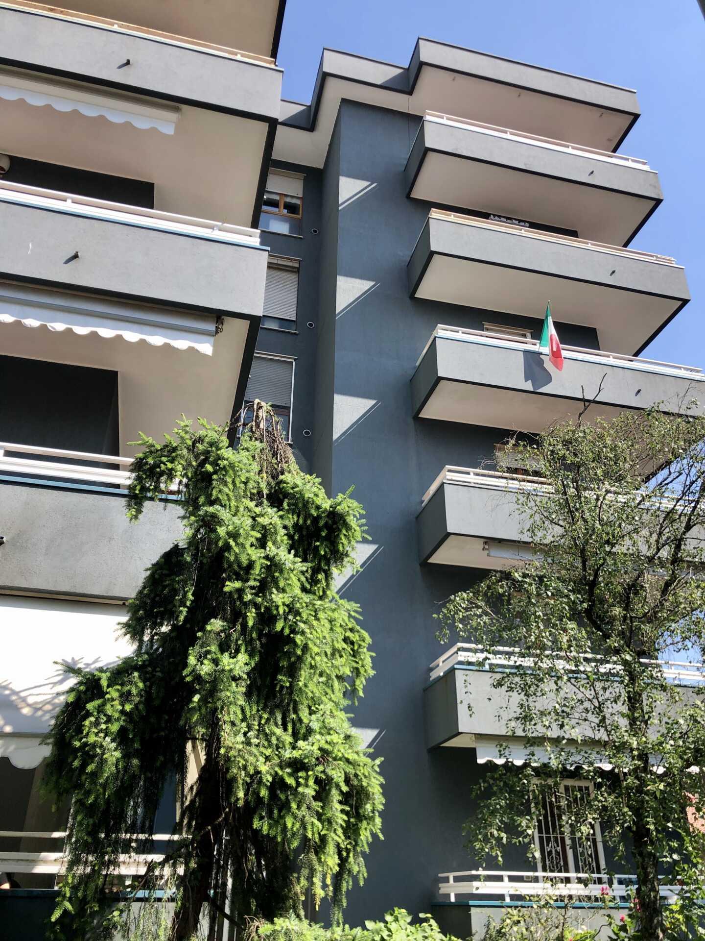 Concorezzo-vendita-Appartamento-ristrutturato (8)