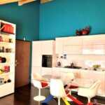 Bernareggio-case-in-vendita-bilocale-moderno-ultimo-piano (1)