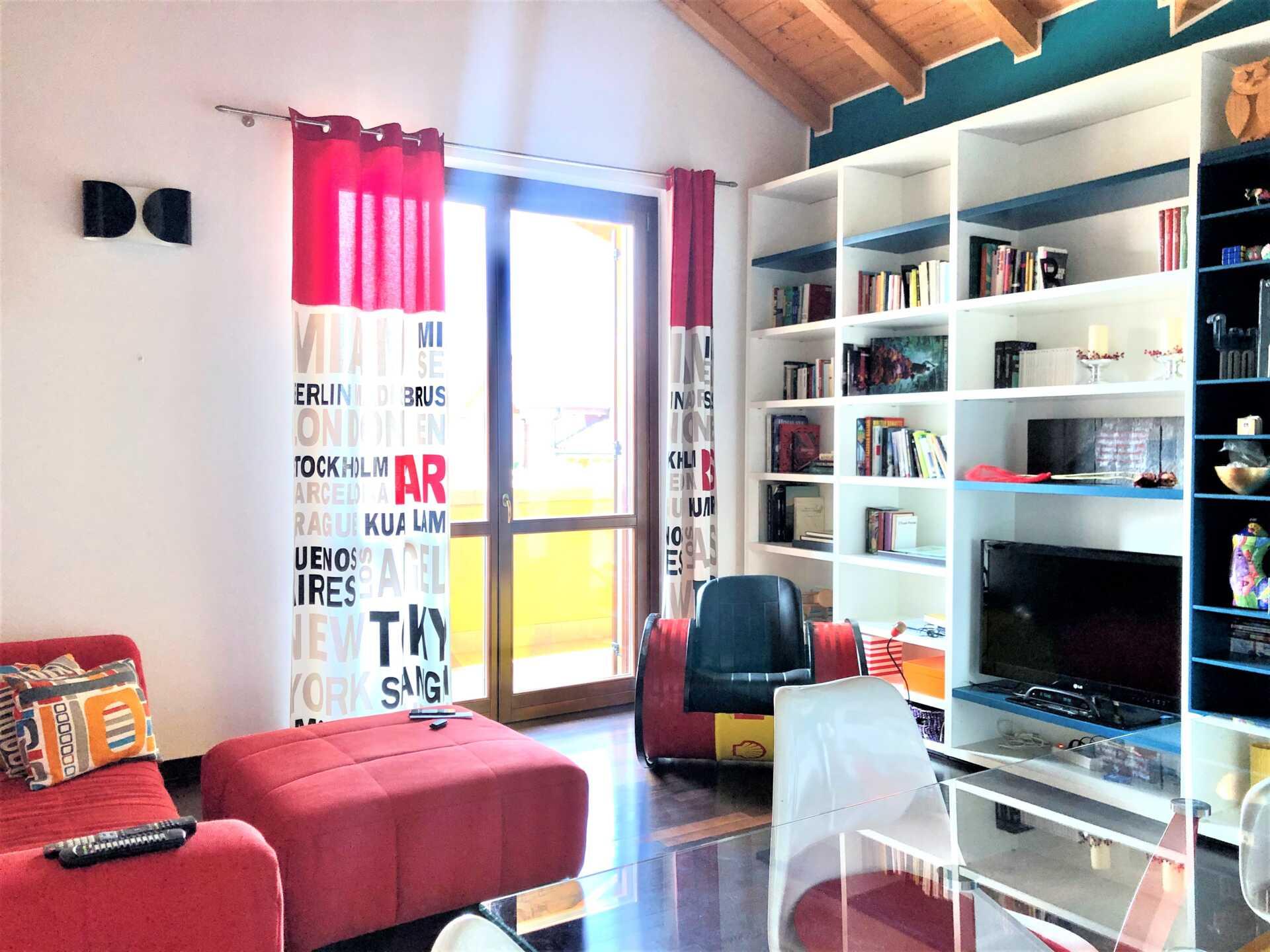 Bernareggio-case-in-vendita-bilocale-moderno-ultimo-piano (14)