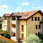 Bernareggio-case-in-vendita-bilocale-moderno-ultimo-piano (15)
