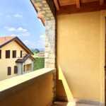 Bernareggio-case-in-vendita-bilocale-moderno-ultimo-piano (16)