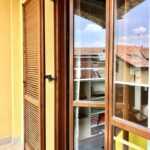 Bernareggio-case-in-vendita-bilocale-moderno-ultimo-piano (17)