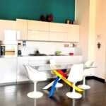 Bernareggio-case-in-vendita-bilocale-moderno-ultimo-piano (18)