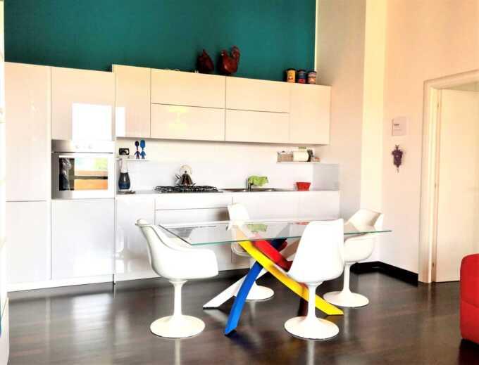 Bernareggio-case-in-vendita-bilocale-moderno-ultimo-piano