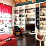 Bernareggio-case-in-vendita-bilocale-moderno-ultimo-piano (20)