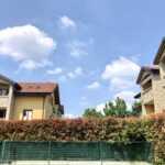 Bernareggio-case-in-vendita-bilocale-moderno-ultimo-piano (4)