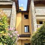 Bernareggio-case-in-vendita-bilocale-moderno-ultimo-piano (5)