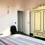 Bernareggio-case-in-vendita-bilocale-moderno-ultimo-piano (8)