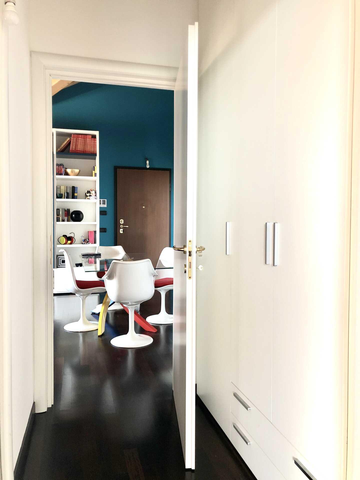 Bernareggio-case-in-vendita-bilocale-moderno-ultimo-piano (9)