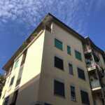Case in vendita Milano Cermenate (1)