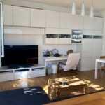 Case in vendita Milano Cermenate (10)