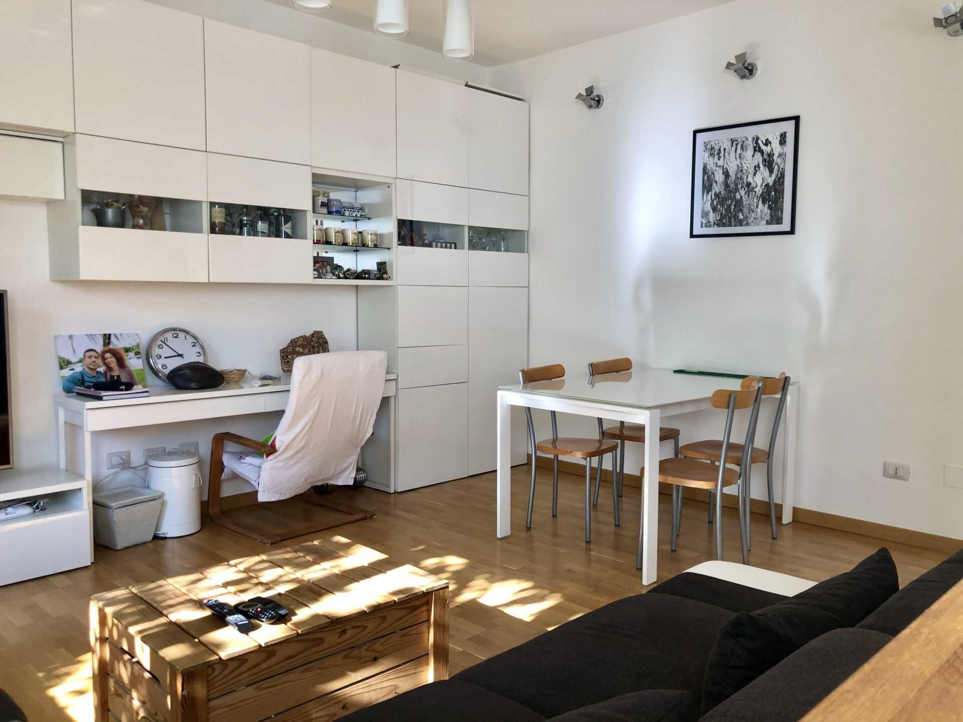 Case in vendita Milano Cermenate (11)