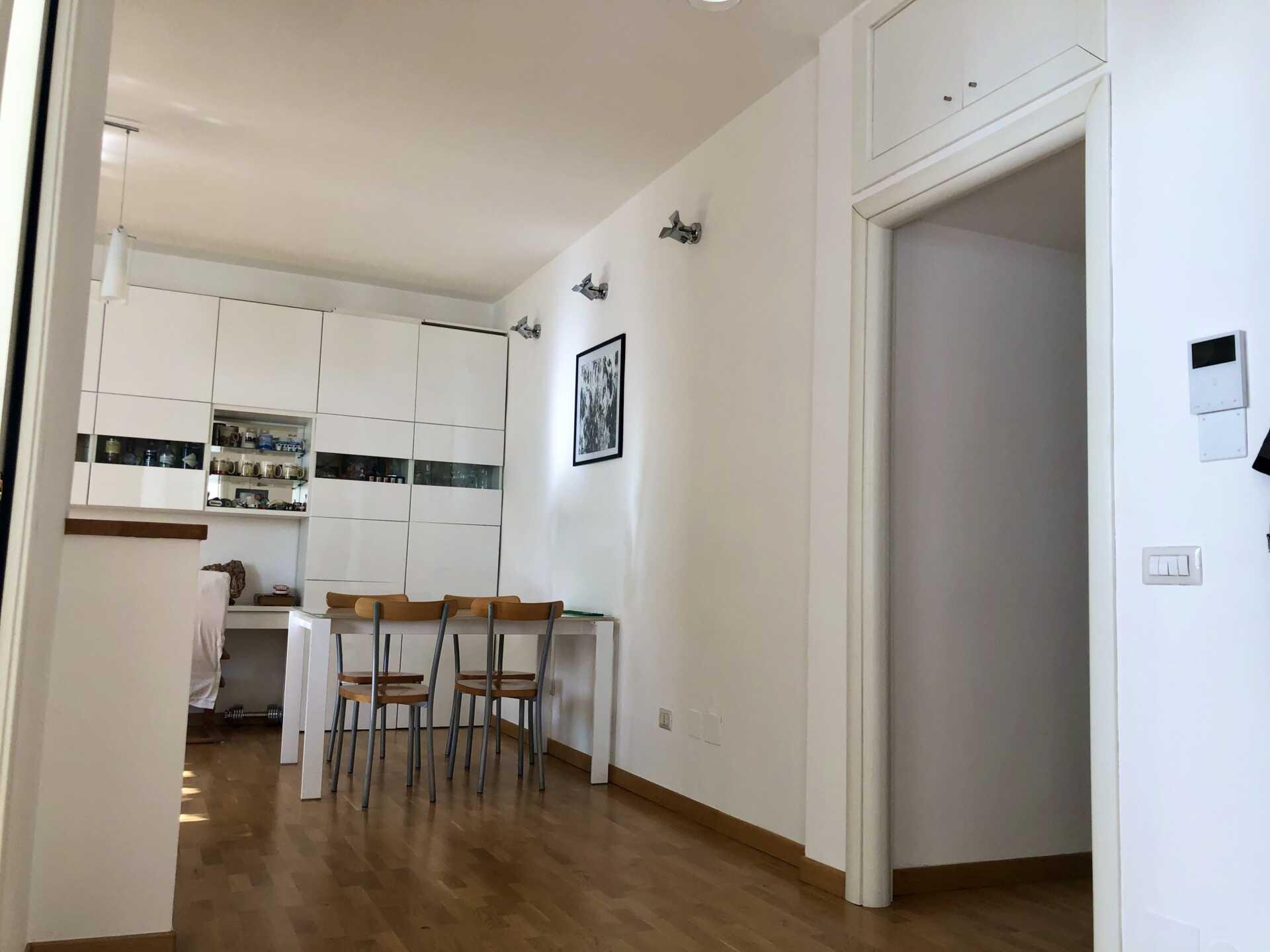 Case in vendita Milano Cermenate (13)