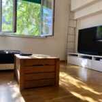 Case in vendita Milano Cermenate (14)