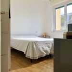 Case in vendita Milano Cermenate (18)