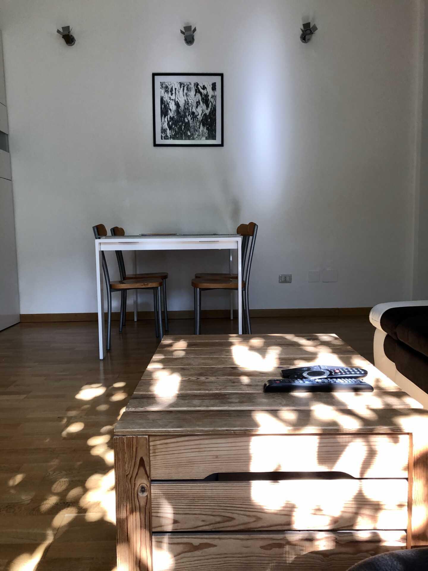 Case in vendita Milano Cermenate (19)