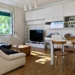 Case in vendita Milano Cermenate (2)