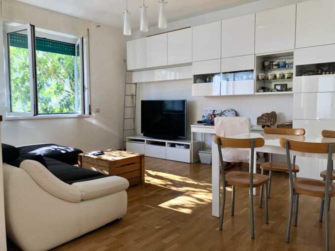 Case in vendita Milano Cermenate
