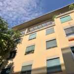 Case in vendita Milano Cermenate (20)