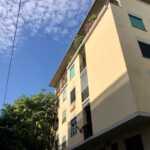 Case in vendita Milano Cermenate (22)