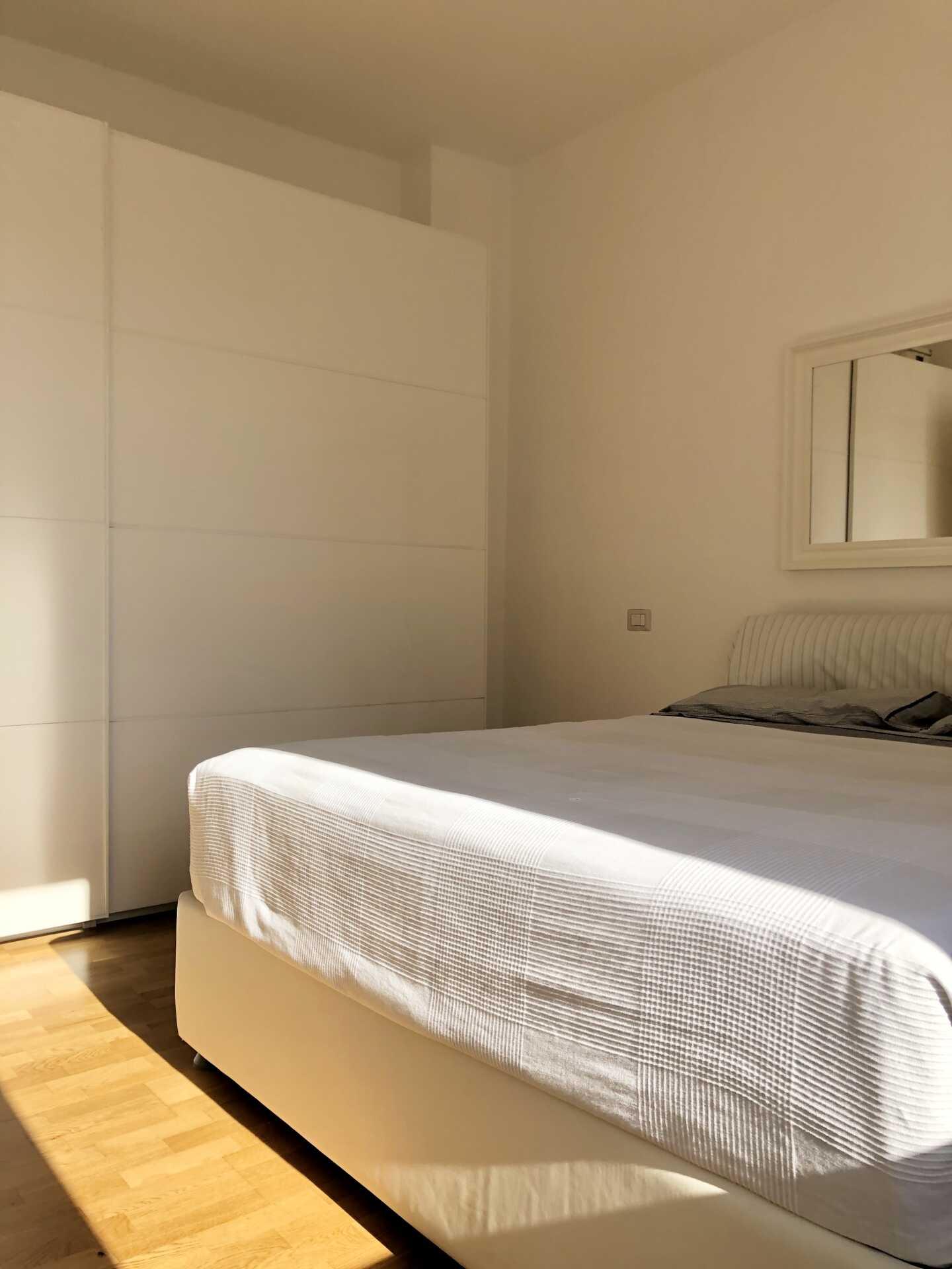 Case in vendita Milano Cermenate (26)