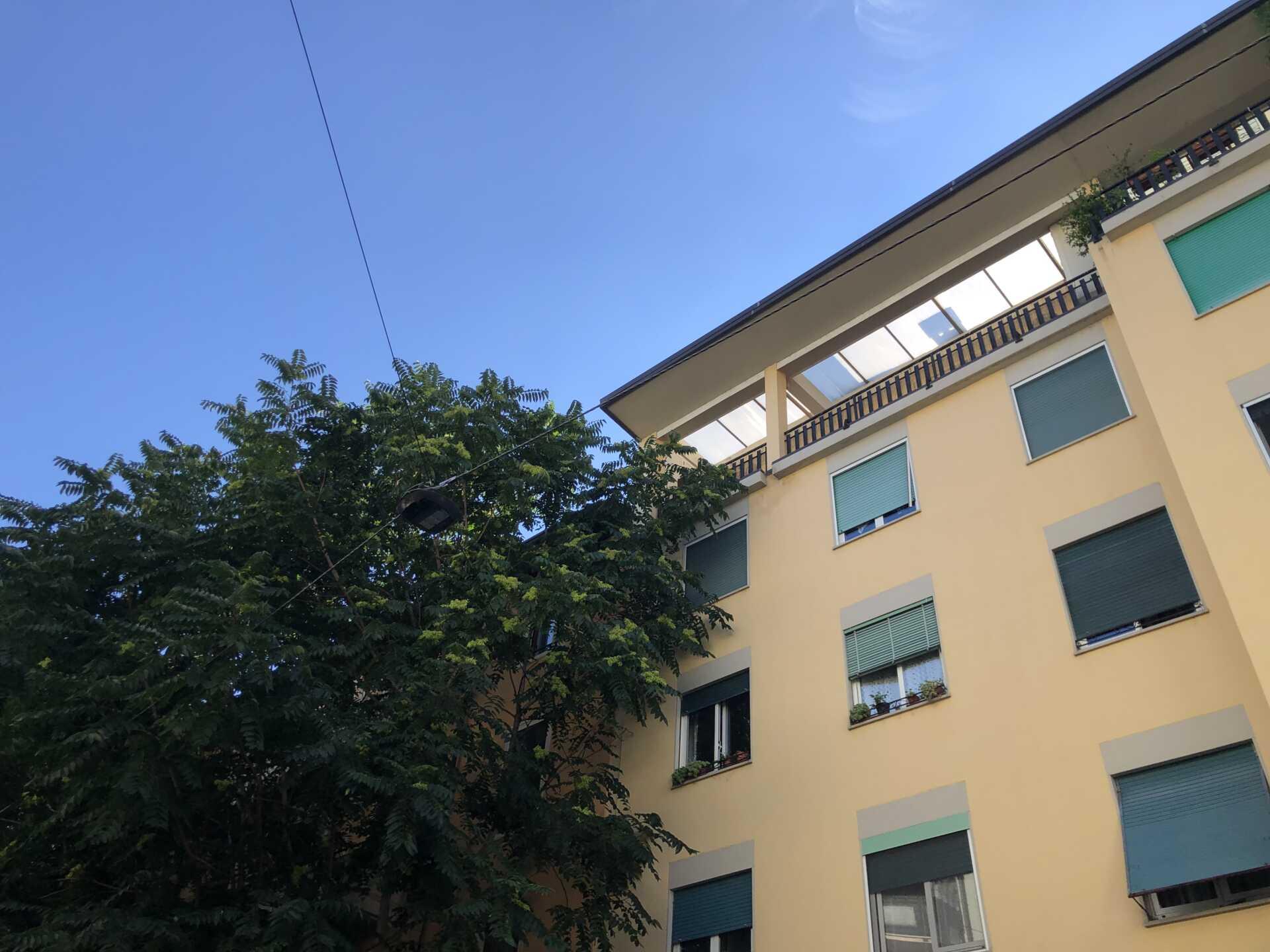 Case in vendita Milano Cermenate (3)