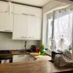Case in vendita Milano Cermenate (5)