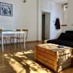Case in vendita Milano Cermenate (6)