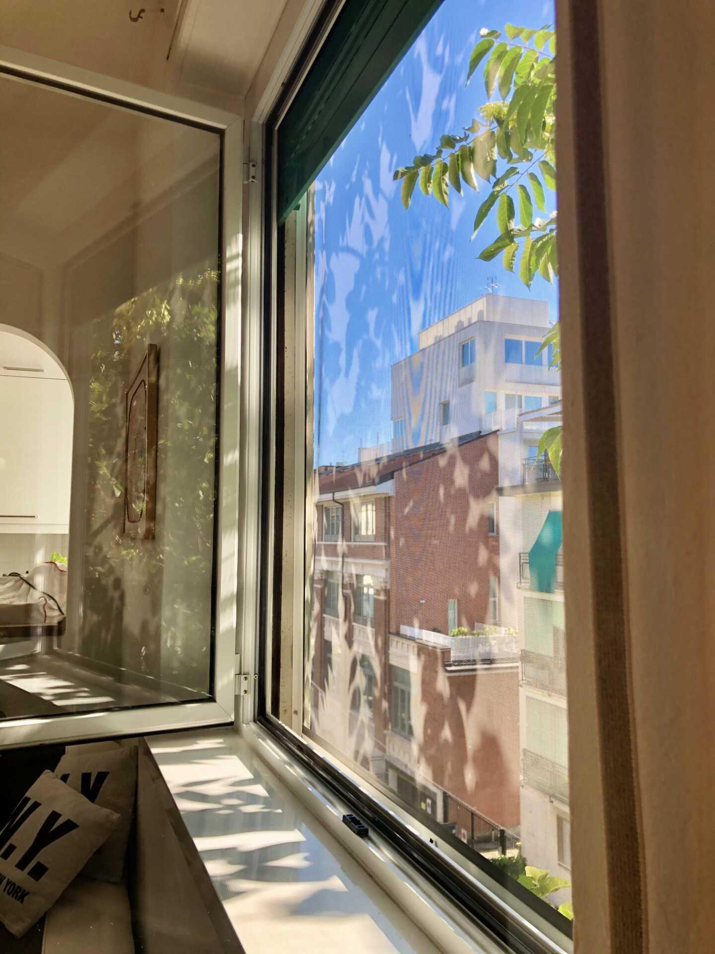 Case in vendita Milano Cermenate (7)