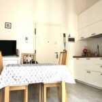 Appartamento in vendita a Milano investimento zona Cermenate Montegani Famagosta