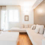 Villa in vendita a Busnago (13)