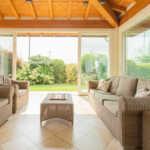 Villa in vendita a Busnago (14)