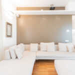 Villa in vendita a Busnago (15)