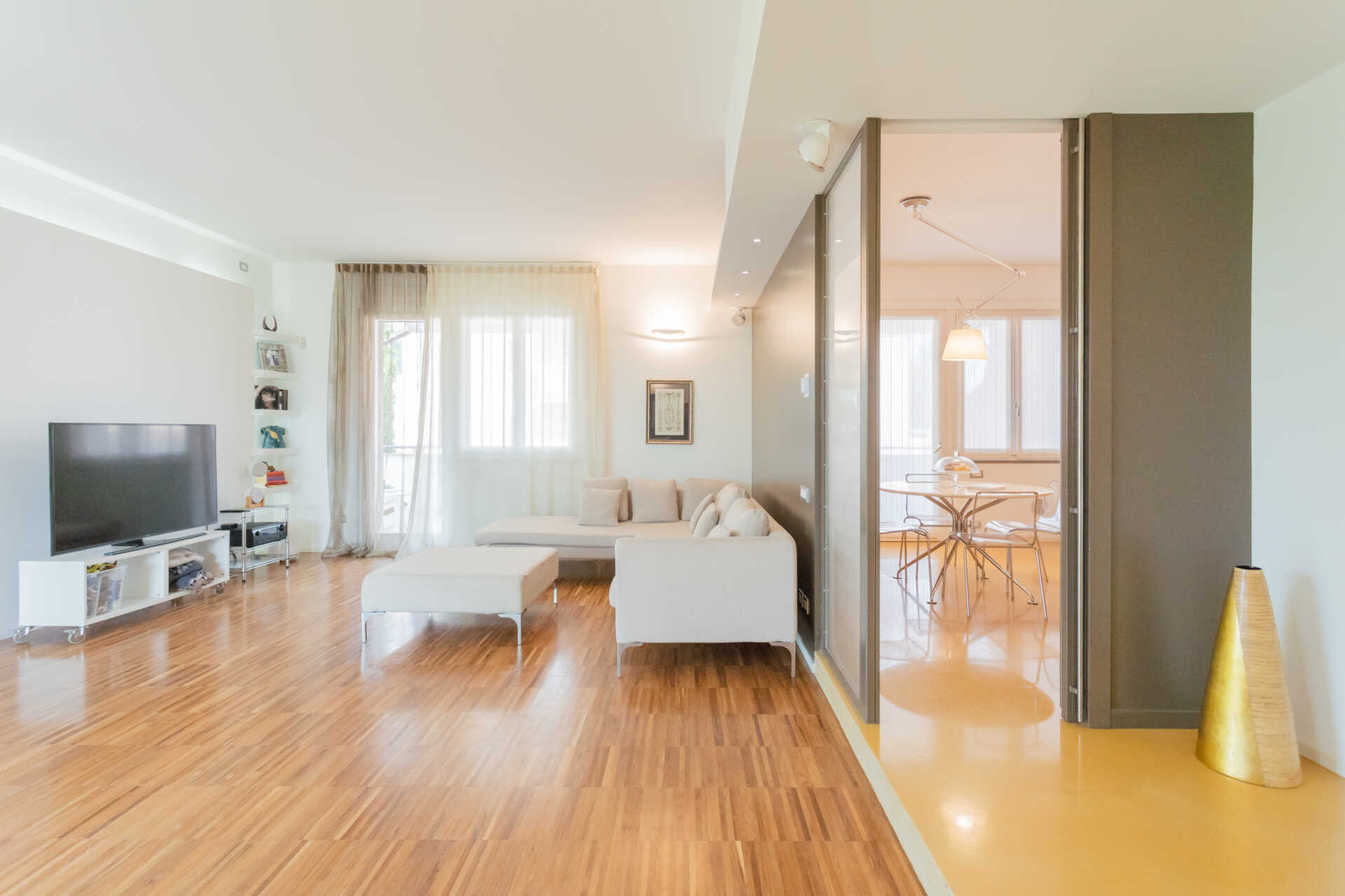 Villa in vendita a Busnago (16)