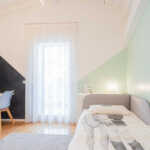 Villa in vendita a Busnago (28)