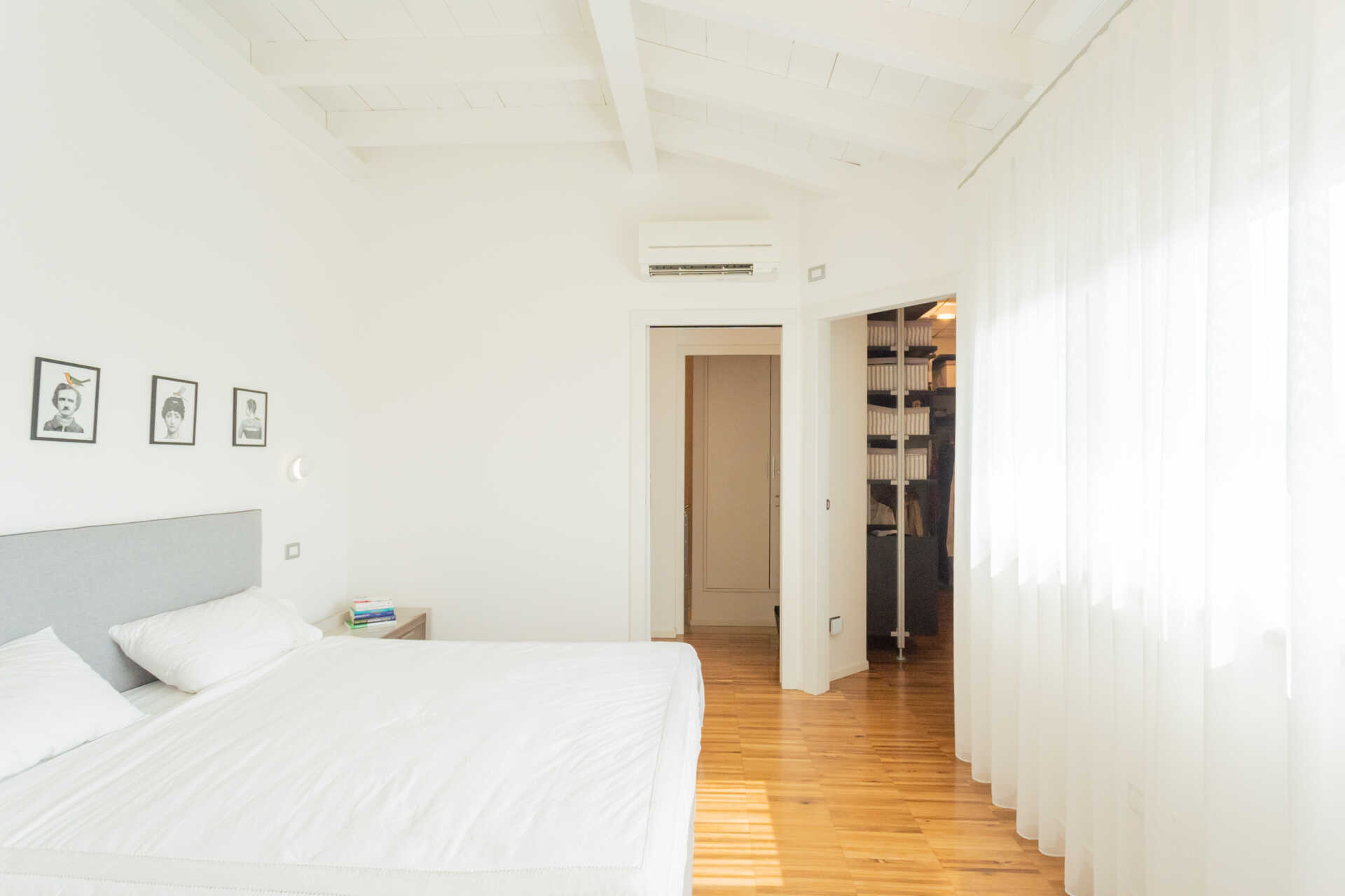 Villa in vendita a Busnago (37)