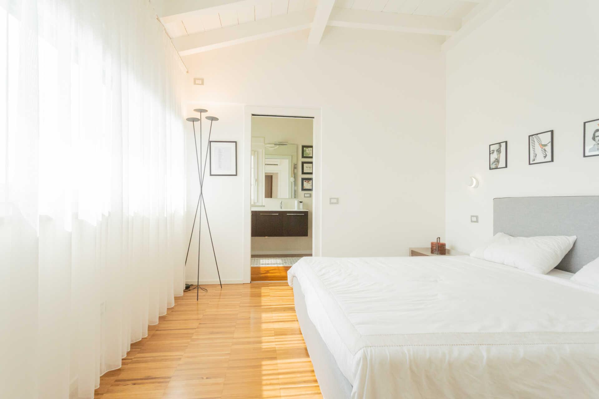 Villa in vendita a Busnago (39)